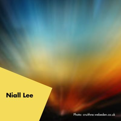 Nial Lee