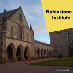 Elphinstone Instute