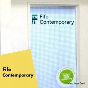 Fife Contemporary
