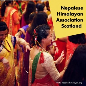 Nepalese Himalayan Association
