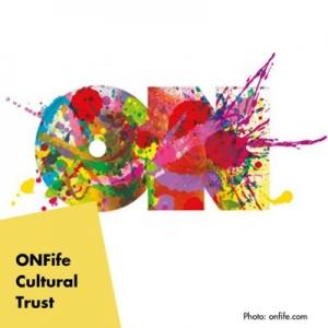 ONFife