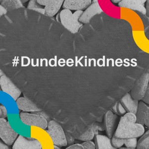 Dundee Kindness Festival