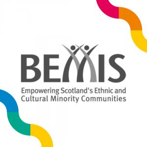 BEMIS Scotland