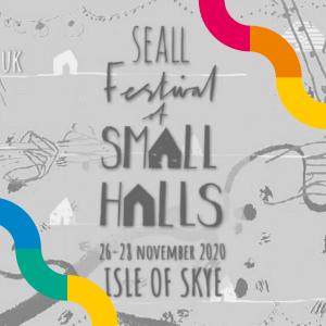 SEALL Festival Small Halls
